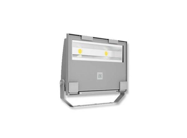 Verlichting rijbak LED